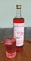 Tjampolay minuman legendaris asal Cirebon, Pertama kali dibuat oleh Tan Tjek Tjiu pada 11 Juli 1936.[25]