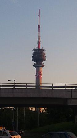 Száva utca TV Tower.01.jpg