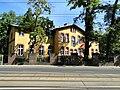 Szczecin ul Mickiewicza 45.jpg