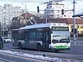 Szeged 8-as trolibusz Rókusi körút 2012-02-26.JPG