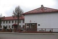 SzkolaPodstawowaDalachow.JPG