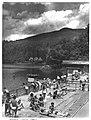 Szováta - 1950 -es évek vége.jpg