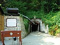 Sztolnia Gertudy - panoramio.jpg
