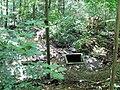 Szuadó-barlang lejárat.JPG