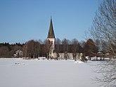 Fil:Tärna (Sala) 2010-03-12 (2).jpg