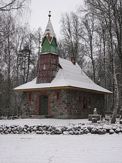 Tõrva church 2008 4.jpg