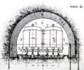 Tünel-section2.png