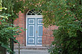 Tür Klosterkirche 01.jpg