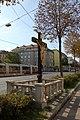 Türkenkreuz (Hernals) III.jpg