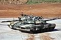 T-80U - TankBiathlon2013-24.jpg