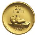 T.Zalkalns 20-lati-Latvia 2008. Reverse.png