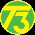 T3 Transit logo.png