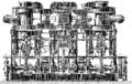 T6- d301 - Fig. 253. — une des machines compound du cuirassé le Formidable.png