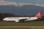 TC-JIT Airbus A330-223 A332 - THY (24536818236).jpg