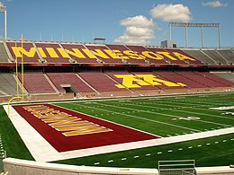 TCF Bank Stadium - Minnesota Golden Gophers.jpg