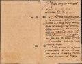 TDKGM 01.008 Koleksi dari Perpustakaan Museum Tamansiswa Dewantara Kirti Griya.pdf