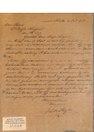 TDKGM 01.044 Koleksi dari Perpustakaan Museum Tamansiswa Dewantara Kirti Griya.pdf