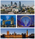 TE-Collage London.png