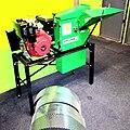 TGS228Diesel Hammermill Hammer mill Hammermills Hammer mills Grinding mill Grindingmill HammermillSA Hammermill South Africa Grindingmills grinding mills.jpg