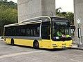 TK6880 Sun Bus NR331S 16-12-2019.jpg