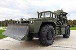 TMK-2 trenching vehicle at Park Patriot 06.jpg