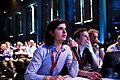 TNW Conference 2009 - Day 1 (3501177167).jpg