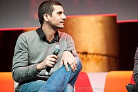 TNW Conference 2013 - Day 2 (8680193671).jpg