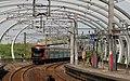 TRA RCK100 at Dongshan Station 20130322.jpg