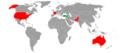 TRNC Passport Map.png