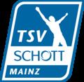 TSV Schott Mainz.png
