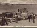 Ta' Tabibu Farmhouse.png