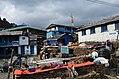 Taadapaani Ghorepaani Ghandruk Trail.jpg