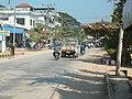 Tachilek, Burma - panoramio - gary4now (1).jpg