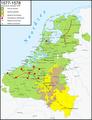 Tachtigjarigeoorlog-1577-1578.png