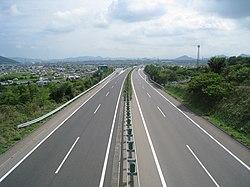 Takamatsu Expressway.jpg