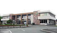 Taki townhall.jpg