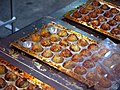 Takoyaki 2 (Japan Expo Sud 2012).jpg