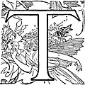 Tales from Shakespeare-1918-0027.jpg