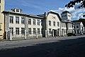 Tallinn, Noblessneri laevatehase administratiivhoone, 1914-1915 (1).jpg
