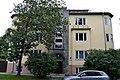 Tallinn, elamu Tõllu 10, 1920. -1930 (1).jpg