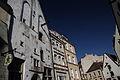 Tallinn 3 (7368073348).jpg