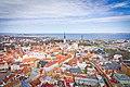Tallinn Old Town Helicam 2012.jpg