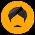 TamilGeo Logo.png