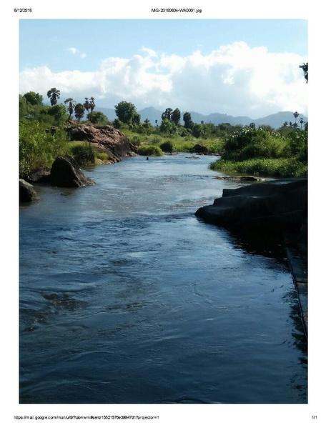 File:Tamirabarani Riverside.pdf