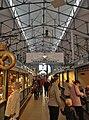 Tampere Market Hall on 26th September 2015.jpg