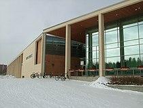 Tampere University of Technology Tietotalo East.jpg