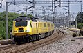 Tamworth railway station MMB 29 43XXX.jpg