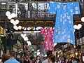 Tanabata - Nagycsarnok, 2014.07.11 (8).JPG