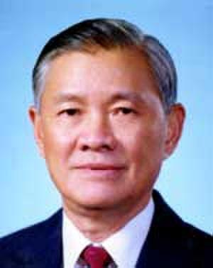 Tang Fei