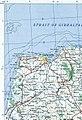 Tangier Zone txu-oclc-6949452-ni30-1.jpg